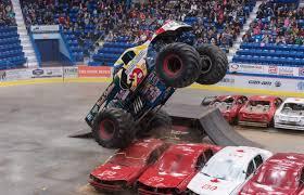 monster truck show ottawa monster spectacular ottawa monster spectacular