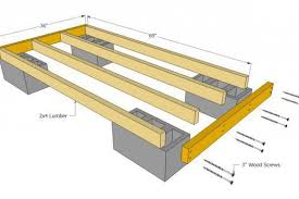shed floor plans free firewood shed plans myoutdoorplans free woodworking wooden shed