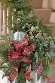 218 best christmas trees and swags images on pinterest christmas