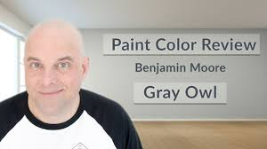 gray owl painted kitchen cabinets benjamin gray owl color review