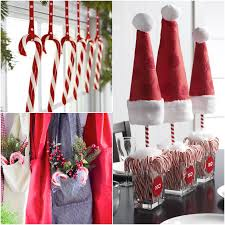 6 kitchen decorations u0026 centerpieces that are bursting with