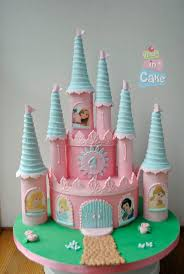 best 25 disney princess castle ideas on pinterest disney disney princess castle cake pink more