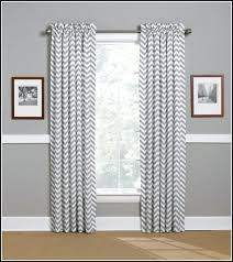 Light Grey Shower Curtain Blue And Grey Curtains U2013 Teawing Co