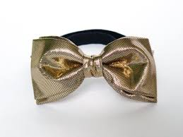 new years bow tie best 25 new year ideas on new year quotes