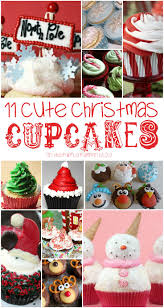 Christmas Baking And Decorating Ideas by 108 Best Christmas Cake Ideas Images On Pinterest Christmas