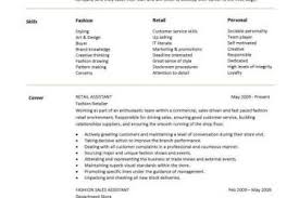 Hair Stylist Assistant Resume Sample Auto Service Manager Resume Custom Application Letter Ghostwriter