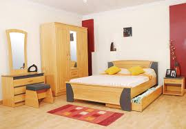 boy room design india furniture design for bedroom in india furniture design for bedroom