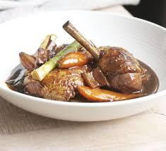 gordon ramsay cuisine cool gordon ramsay s coq au vin alto wines