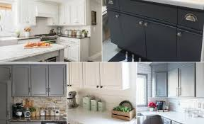what of paint to use inside kitchen cabinets the best paint for kitchen cabinets 8 cabinet