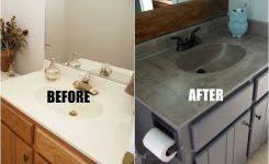 Fresh Vanity Benches For Bathroom Fabulous Vanity Stools Benches Shop Houzz Wefurnit Inez Modern