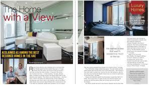 the first ferry luxury interior design company in dubai uae