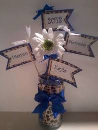 high school graduation favors high school graduation party ideas pin it like image