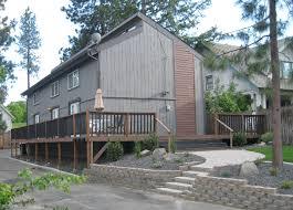 House For Rent In Bangalore Apartments Near Washington State University Spokane College