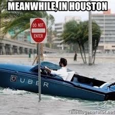 Boat Meme - uber boat meme generator
