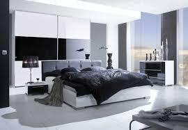 Black And White Bedroom Furniture by White King Bedroom Set Fallacio Us Fallacio Us