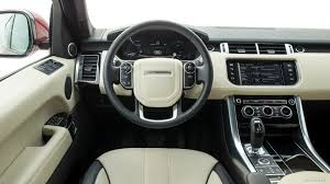 range rover sport interior 2017 2014 range rover sport sdv8 autobiography interior hd