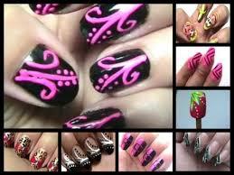 top 25 best youtube nail art ideas on pinterest mermaid nail
