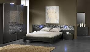 meuble chambre à coucher amazing les chambre a coucher 7 meubles pour la chambre à coucher