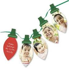 unique christmas cards 32 clever diy christmas cards photo garland diy cards and
