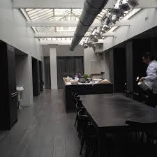 atelier cuisine cyril lignac cuisine attitude cyril lignac la p tite popote entre p tites cocottes