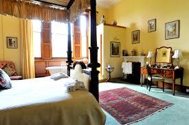 bedroom decor beautiful bedroom colors yellow and gray walls