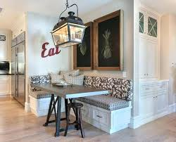 kitchen booth ideas searchwise co wp content uploads 2018 04 kitchen b