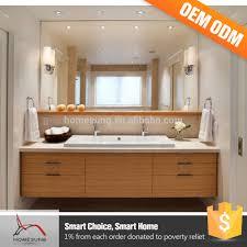 Home Depot Bathroom Vanities On Sale Selections Custom Bathroom - Home depot bathroom vanities sale