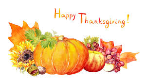 thanksgiving design fruits vegetables pumpkin apples grape