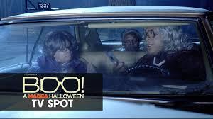boo a madea halloween 2016 movie u2013 tyler perry official tv spot