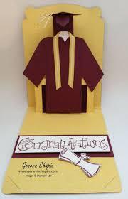34 best graduation images on graduation cards