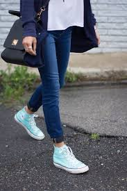 Skinny Jeans And Converse 54 Best Converse Stuff Images On Pinterest Shoes Converse