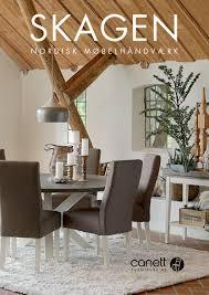 canett furniture issuu