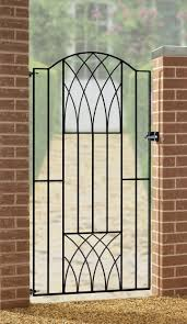 26 best gates images on pinterest driveways irons and metal gates