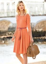 amina dresses women u0027s cotton dresses little black travel dresses
