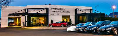 lexus repair shops in richmond va hyman bros new and used mazda mitsubishi land rover nissan