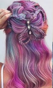 butterfly hair best 25 butterfly hairstyle ideas on butterfly braid