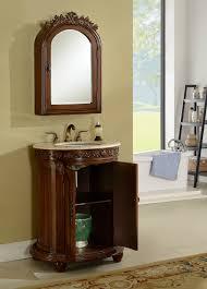 Teak Bathroom 30