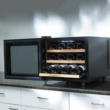 samsung fridge wine rack shelf home design ideas