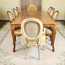Baker Dining Room Furniture Articles With Used Baker Dining Room Furniture Tag Excellent