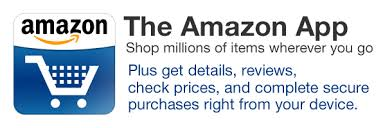 amazon kindle deals black friday amazon black friday kindle deals old navy coupon in store code