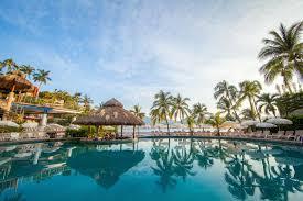 hotel park royal acapulco all inclusive mexico booking com