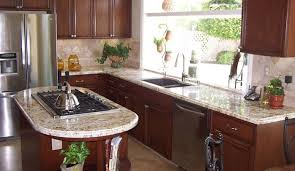 Kitchen Cabinets Southern California Southern California Ca Bathroom Kitchen Remodeling Contractor