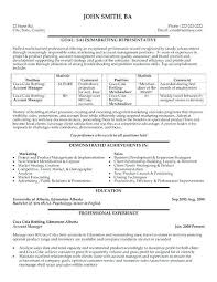 account manager resume examples hitecauto us