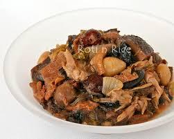 new year dinner recipe chap chai stir fry mixed vegetables roti n rice
