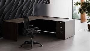 Office Furniture Liquidators San Jose by 100 Home Office Furniture Orange County Ca Home Office