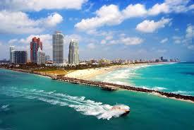 hilton bentley miami do you know sofi inside miami beach u0027s south of fifth aria luxe