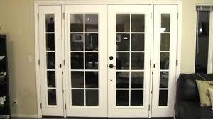 door handles carriage style garage door handles and hinges