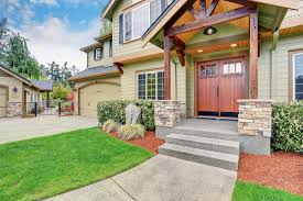 interior paints exterior paints latex eggshell alkaline eggshell