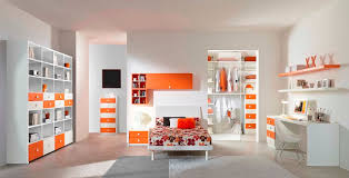 id chambre ado fille moderne luxury decoration chambre ado moderne design accessoires de salle