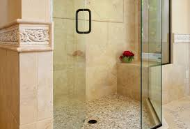 bathroom shower ideas pictures modern shower features large top